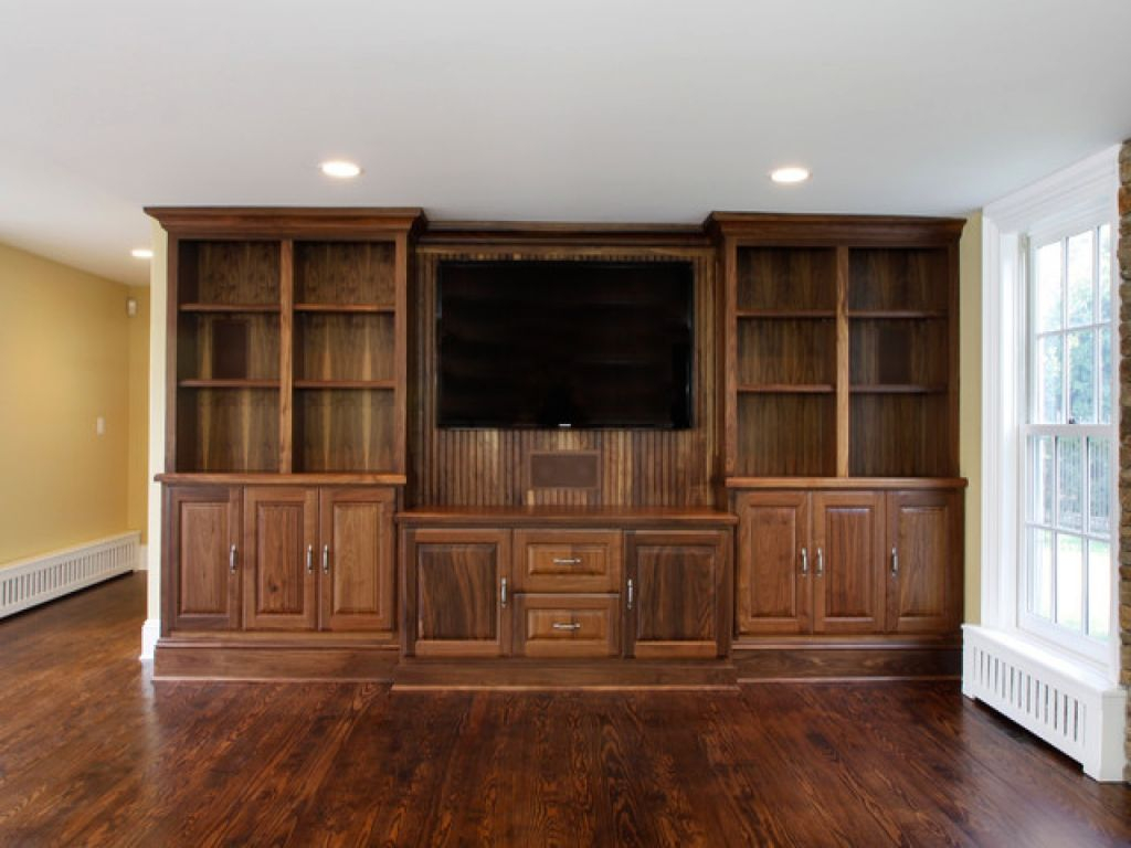 Large White Living Room Cabinets With Several Drawers And Shelves with Lovely Living Room Storage Cabinet With Doors