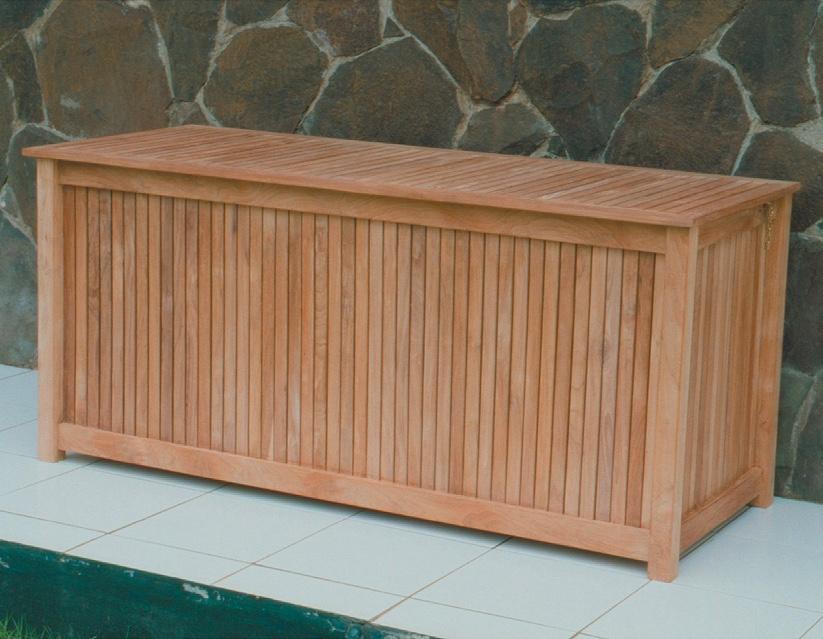 large-wood-bench-with-storage-natural-solid-teak-with-plastic-liner-80-gallon-capacity-for-toys-pool-cushions