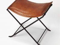 leather-vanity-stool-for-men-women-bedroom-office-or-dressing-room