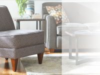 Living Room Chairs & Accent Chairs | La-Z-Boy with regard to Awesome Chair Living Room Furniture