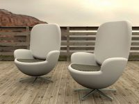 Living Room Chairs Contemporary : Jackiehouchin Home Ideas – Build pertaining to Modern Living Room Chairs