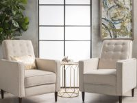 Living Room Chairs | Shop At Overstock for Chair Living Room Furniture