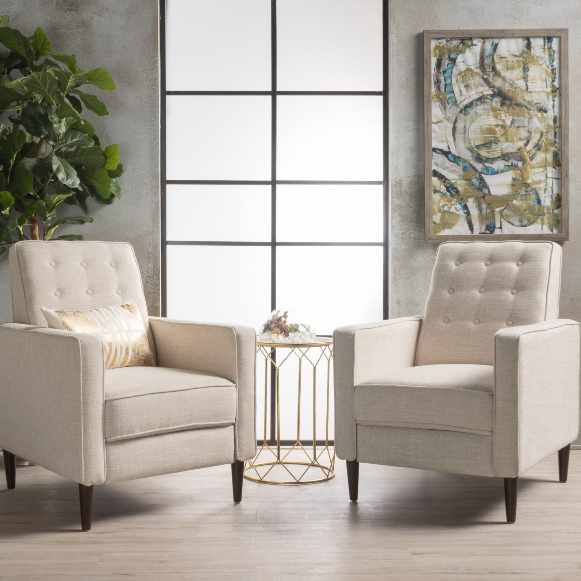 Top Image Overstock Living Room Chairs