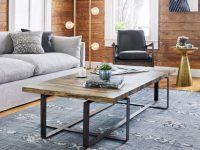 Living Room Furniture | Bob Mills Furniture for Living Room Table