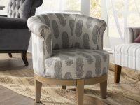 Living Room Furniture   Joss & Main in Unique Lounge Chair Living Room Furniture