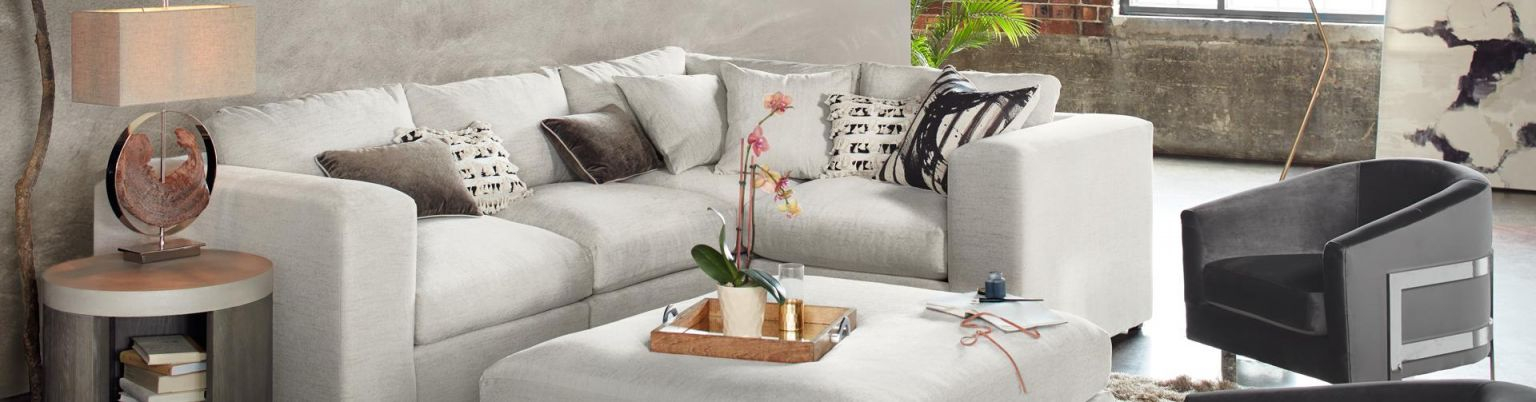 Living Room Furniture | Value City Furniture And Mattresses pertaining to Fresh Family Room Furniture