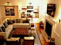Living Room Sofa Vs Family Room Furniture Ideas Best Of Family Room with regard to Fresh Family Room Furniture