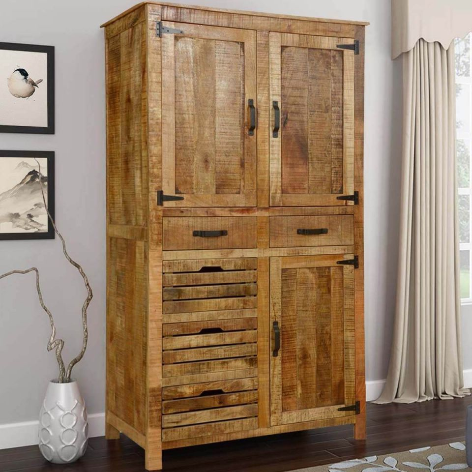 Living Room Storage Cabinets With Doors — Lisa Candela Beds From intended for Living Room Storage Cabinet With Doors