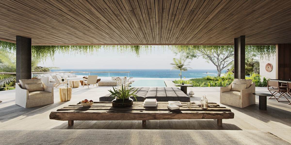living-room-with-a-spectacular-view