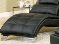 Lounge Chair For Living Room pertaining to Lounge Chair Living Room Furniture