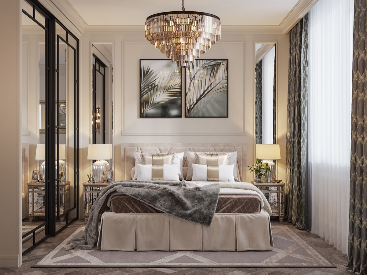 luxurious-material-inspiration-for-transitional-bedroom-interior-design