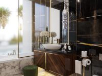 luxury-bathroom-vanity-1