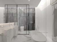 luxury-bathroom-with-marble-and-natural-stone-shower-walls