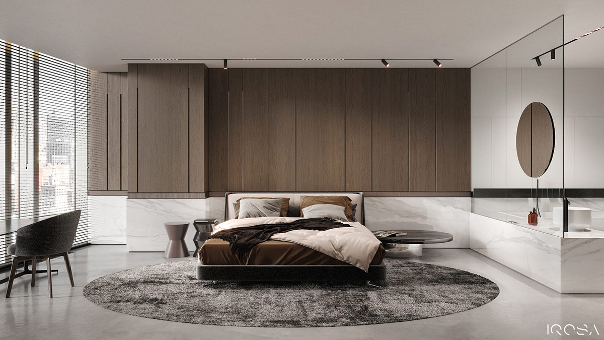 luxury-bedroom-2
