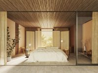 luxury-bedroom-ideas