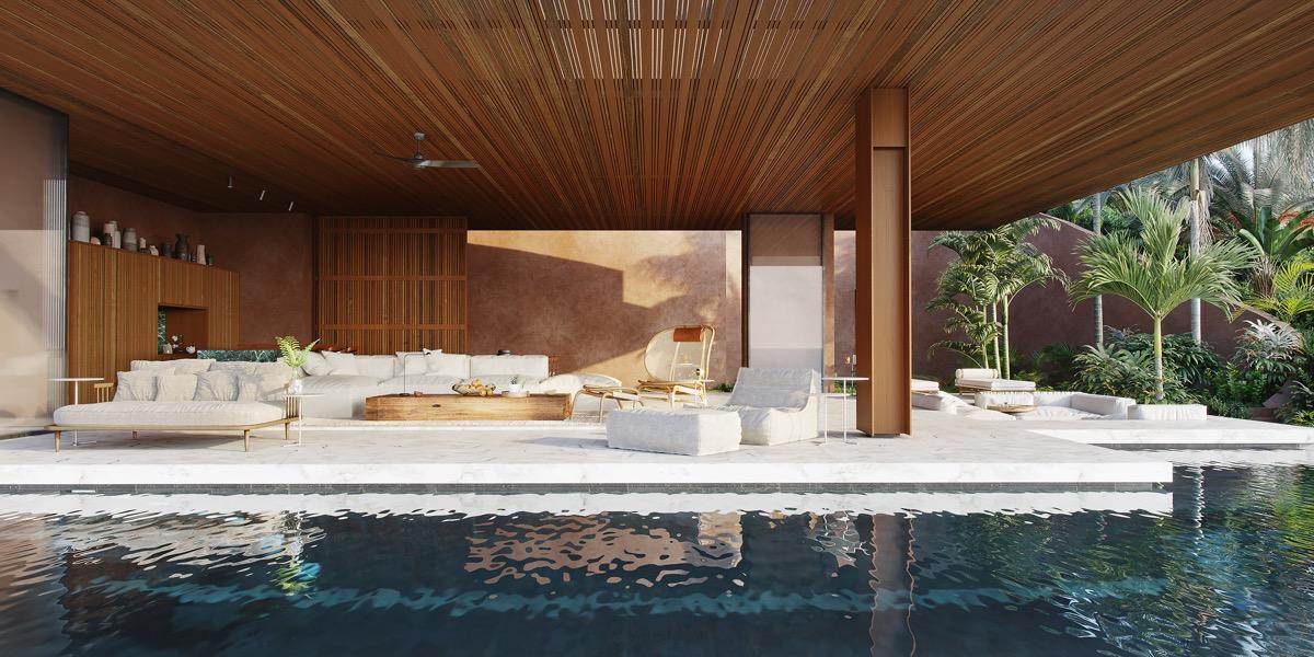 luxury-living-room-scheme