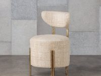 luxury-modern-vanity-stool-with-solid-real-brass-legs-upholstered-seat-and-backrest