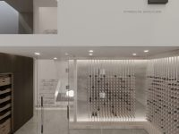 luxury-modern-wine-cellar-with-marble-walls-and-floors