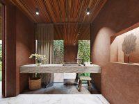 luxury-vanity