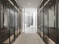 luxury-walk-through-closet-with-glass-doors