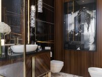 luxury-wood-vanity-unit