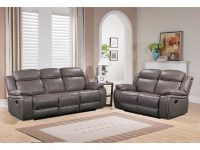 Mac Designs Midas Comfortable Modern Living Room Chair 3+2 Sofa Set with regard to Fresh Modern Living Room Chairs