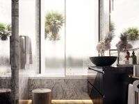 marble-bathroom-1