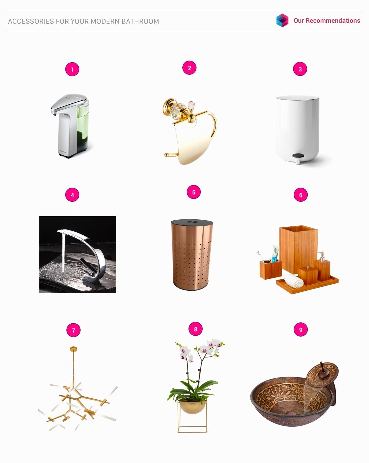 master-bathroom-accessories
