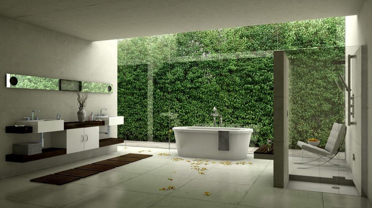master-bathroom-cabinets