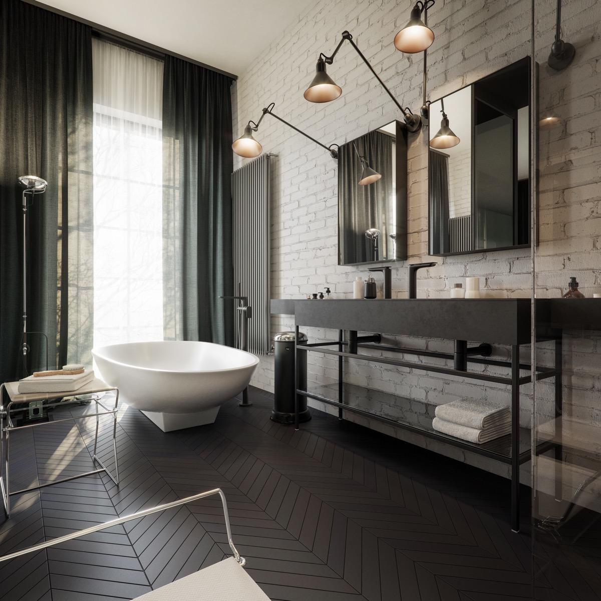 master-bathroom-color-ideas