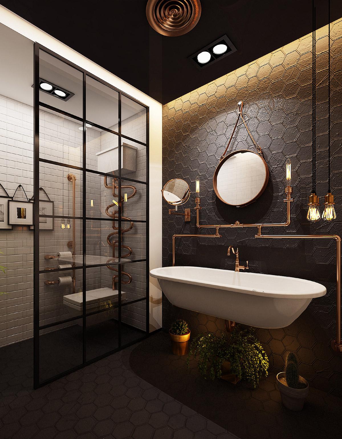master-bathroom-colors
