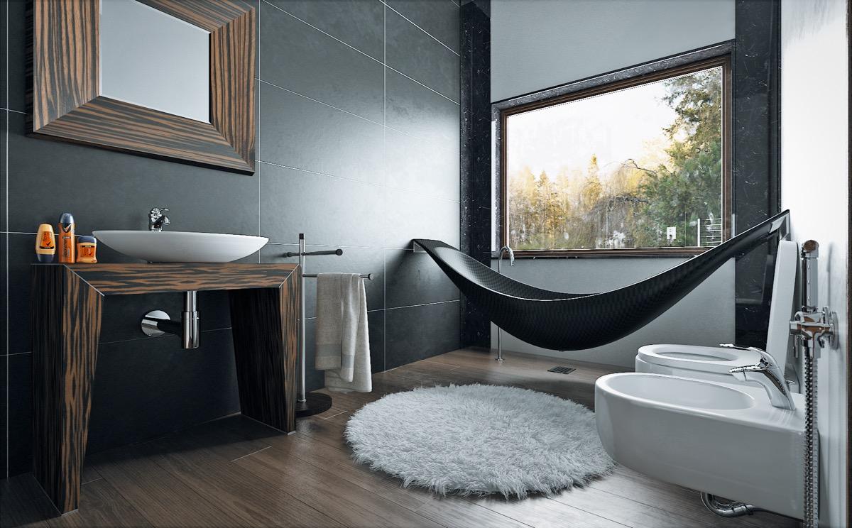 master-bathroom-design-ideas
