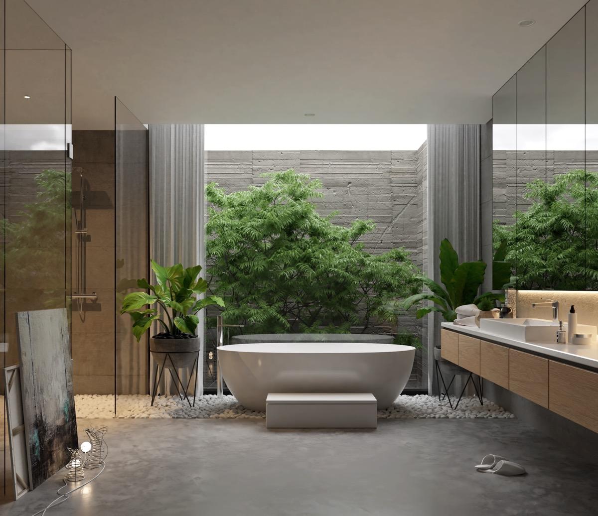 master-bathroom-designs