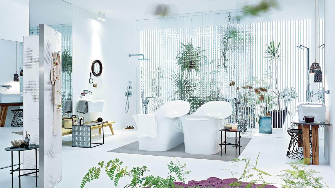 master-bathroom-floor-plans