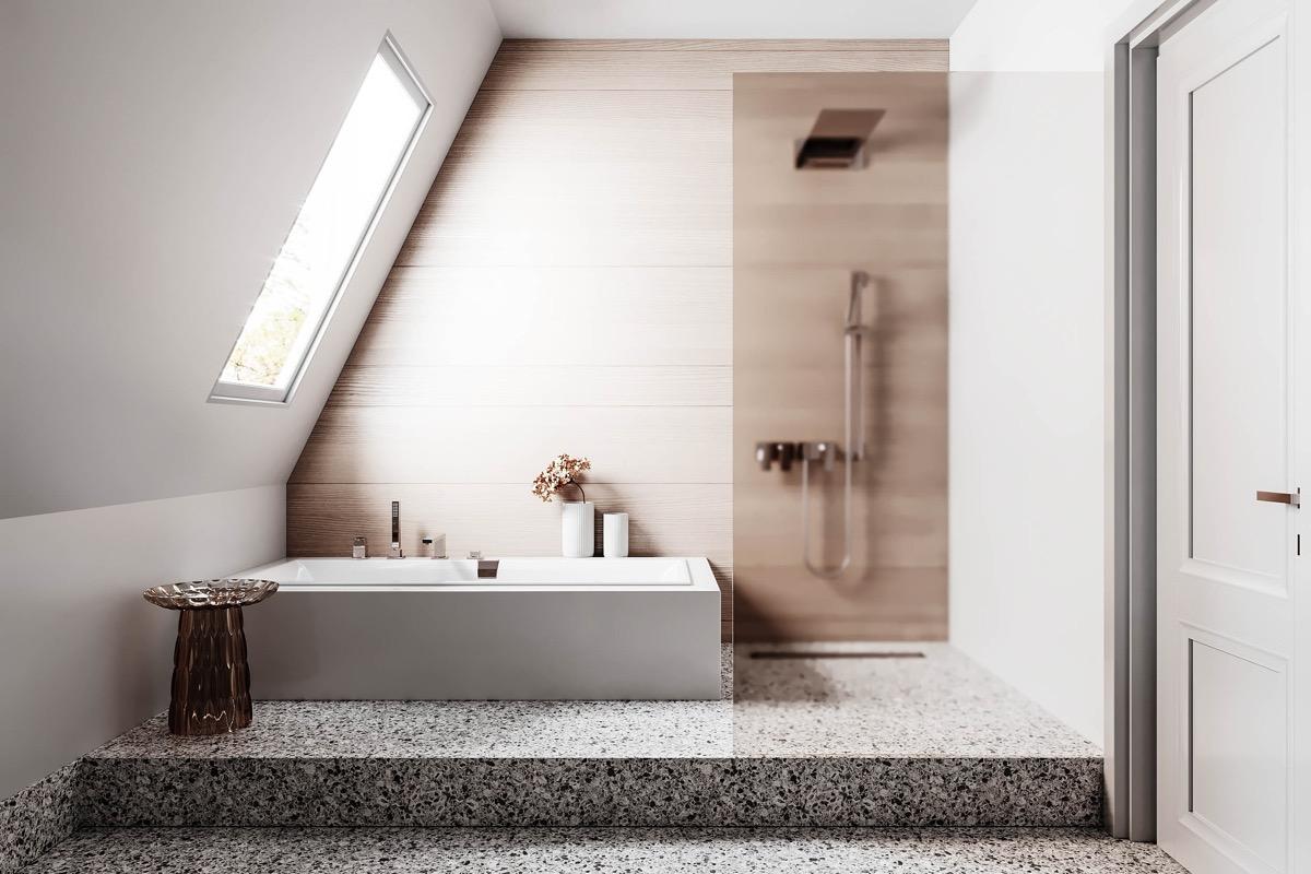 master-bathroom-ideas-on-a-budget