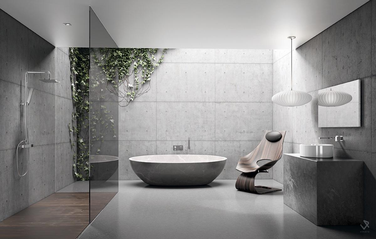 master-bathroom-ideas