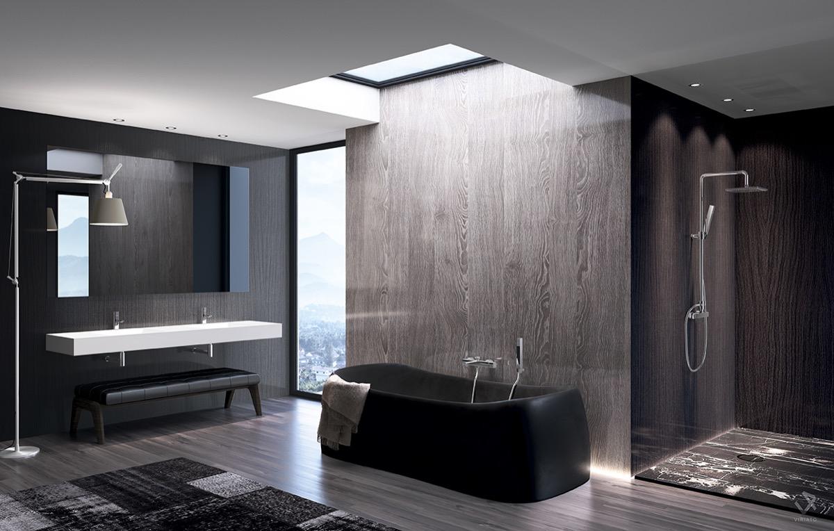 master-bathroom-layouts