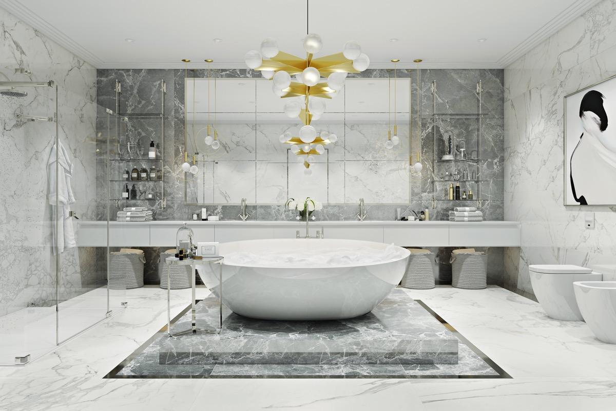 master-bathroom-lighting