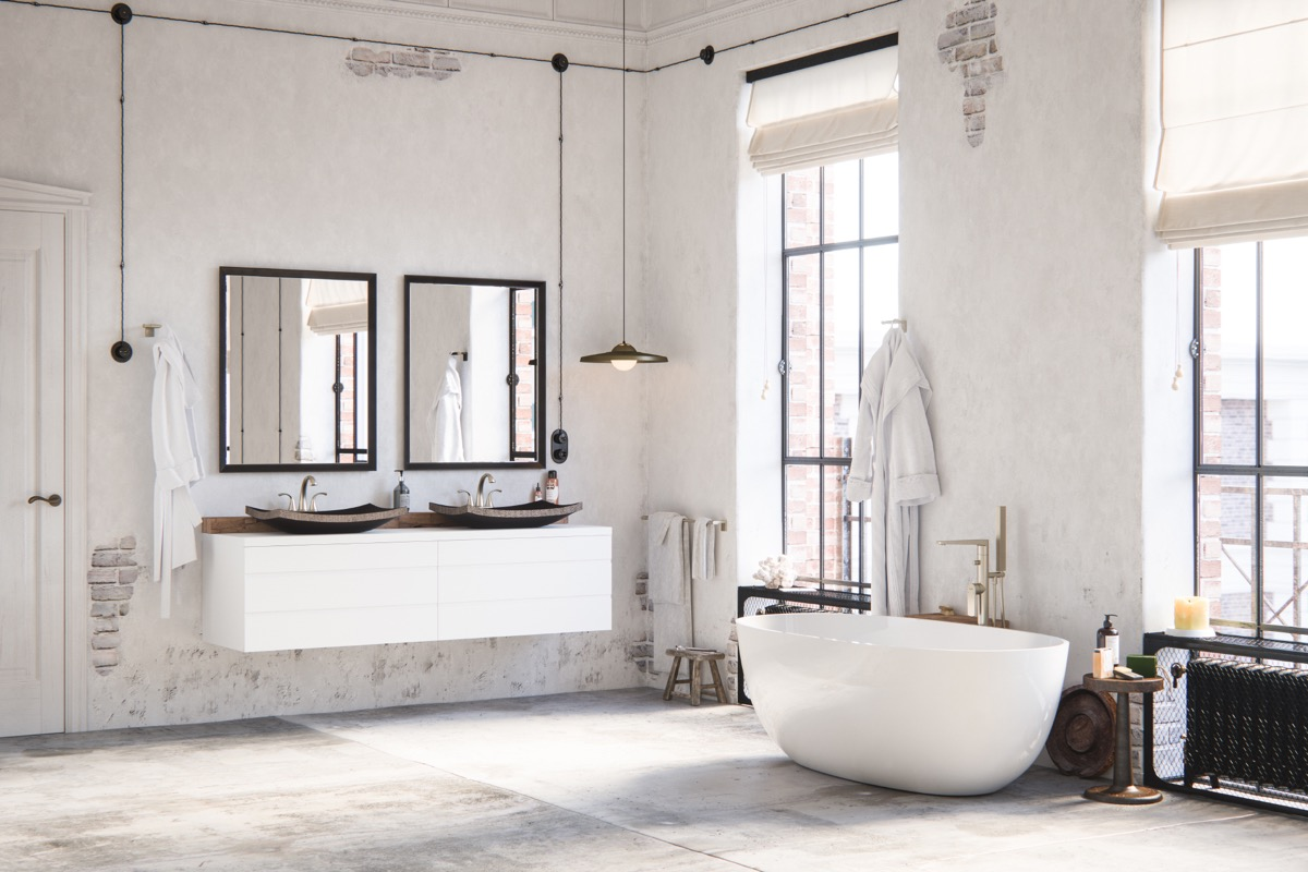 master-bathroom-mirror-ideas