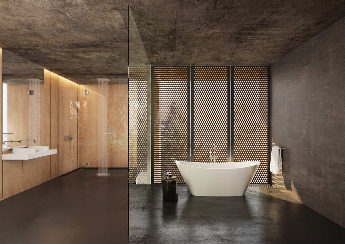 master-bathroom-plans-with-walk-in-shower