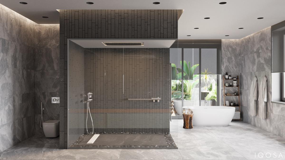 master-bathroom-plans