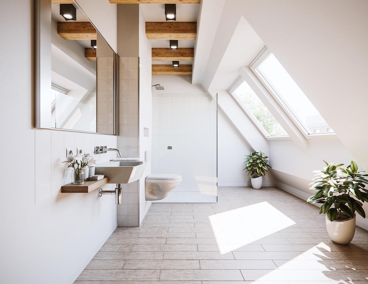master-bathroom-size