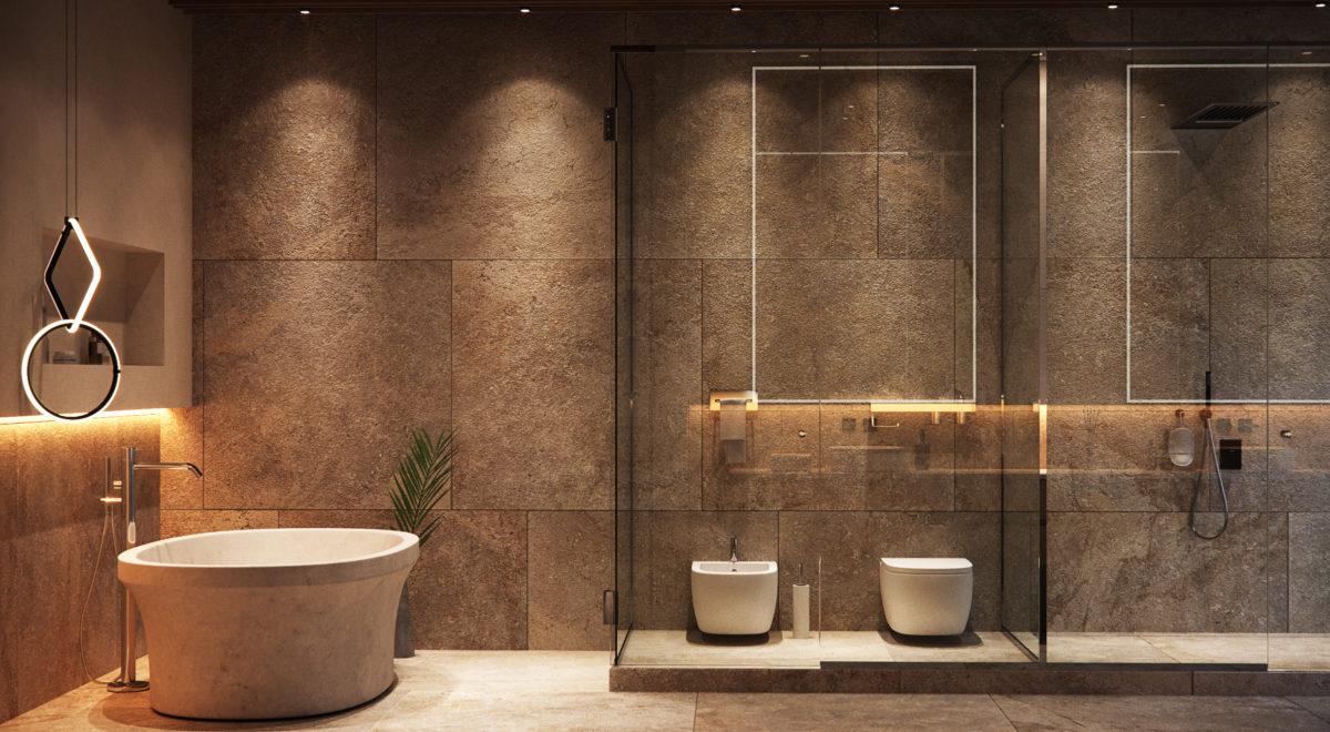 master-bathroom-tile-ideas