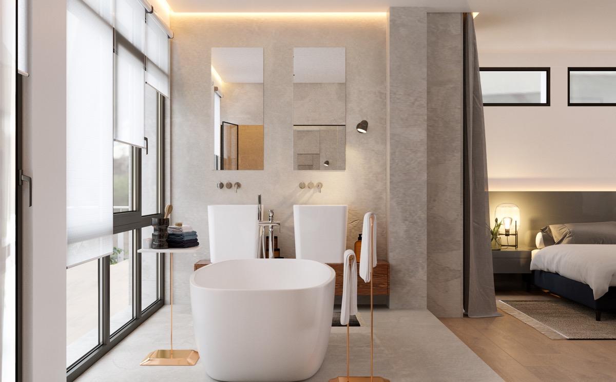 master-bathroom-vanity-ideas