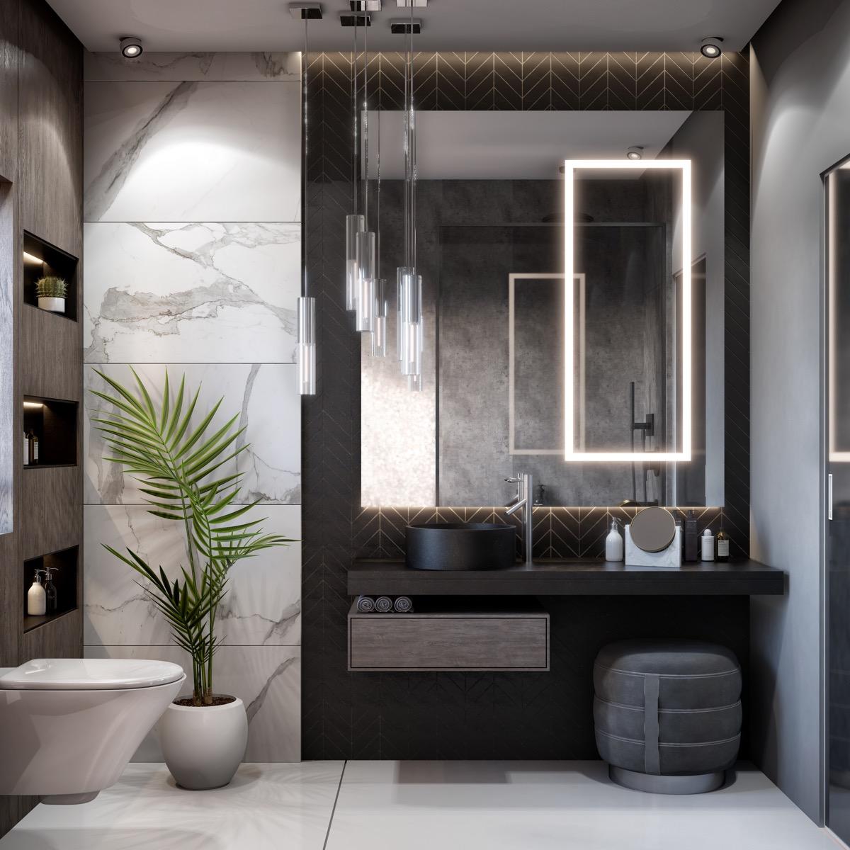 master-bathroom-vanity-with-makeup-area
