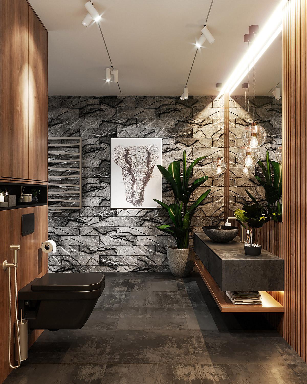 master-bathroom-wall-decor