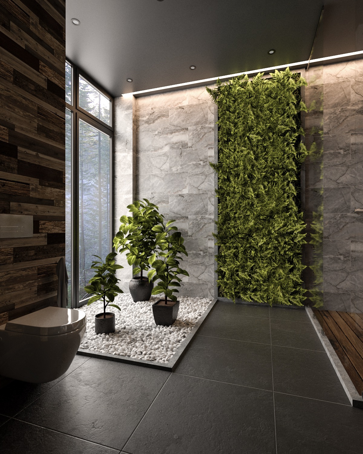 master-bathroom-with-shower-only-1