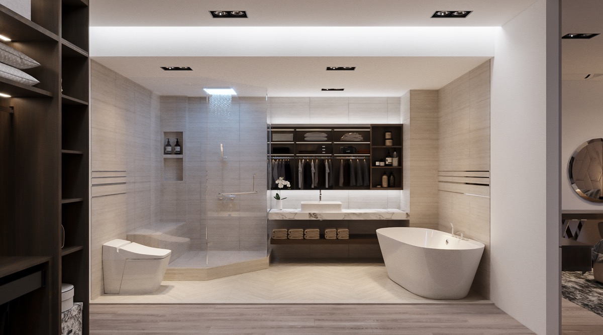 master-bathroom-with-walk-in-closet-1