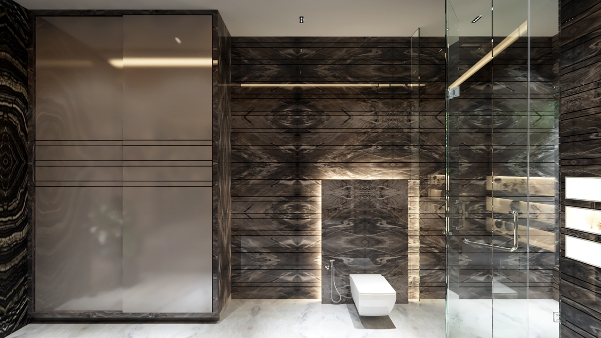 master-bathroom-without-tub-1