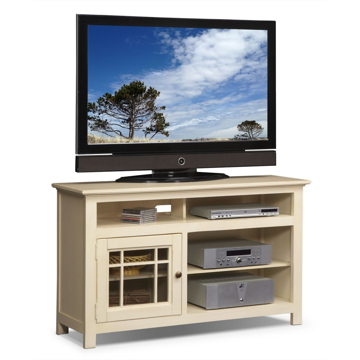 Merrick Tv Stand for Furniture Tv Stands